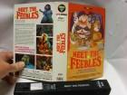 1460 ) Meet the Feebles Von Peter Jackson