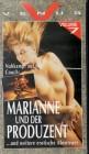 Marianne und der Produzent (29732)