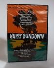 Hurry Sundown (Otto Preminger) - OVP, NTSC, RC1, uncut -