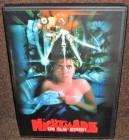 NIGHTMARE ON ELM STREET Teil 1 XXL Version DVD