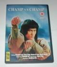 CHANP  VS. CHAMP