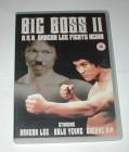 BIG  BOSS  II