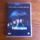 Full Eclipse, DVD, Limited Edition
