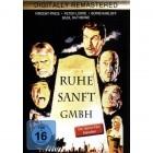 Ruhe Sanft GmbH - Comedy of Terrors - Jacques Tourneur