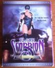 Black Scorpion ( Schwarzer Skorpion ), Englisch, 22 Episoden