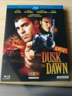 From Dusk Till Dawn Uncut Special Edition Bluray