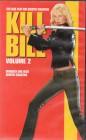 Kill Bill 2 (29738)