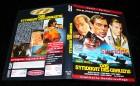Das Syndikat des Grauens DVD von Lucio Fulci - Lim. Auflage