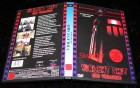 DVD Violent Shit Trilogy DVD von Astro - 2 DVDs -