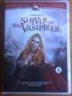 Shiver of the Vampires, Englisch/ Französisch