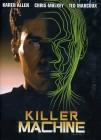 Killer Machine (Killer im System) (Dt. Ton) (gebr.) ab 1€