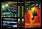 Event Horizon - 2-Disc Remastered Mediabook B - NEU/OVP