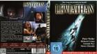 Leviathan  Uncut Blu-ray mit Wendecover Erstveröffentlichung