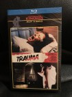 Trauma - Bluray - Hartbox *neu*