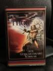 Thor - Dvd - Hartbox *wie neu*