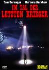 IM TAL DER LETZTEN KRIEGER Abenteuer 1995