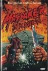 Massaker in Klasse 13 (uncut) '84 Limited 84 B (x)