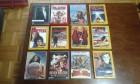 RATMAN, UK DVD SHAMELESS, WIE NEU, SLEAZE, ITALO