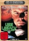 3x USS Legacy - SciFi Sensation Vol. 4
