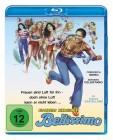 3x Adriano Celentano - Bellissimo - Blu-Ray