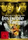 Invisible Target - SE [Amasia] (deutsch/uncut) NEU+OVP