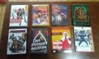 DIE TIGERIN VON HONGKONG, DVD, NEU, GRINDHOUSE