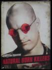 Natural Born Killers [LE] Mediabook (+DVD)