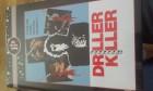 Driller Killer          grosse Hartbox neu 29/66