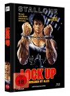 Lock Up - Mediabook - Uncut - Limitiert