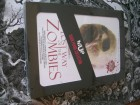 LOST WAY OF THE ZOMBIES LIMITED MUP UNCUT SCHUBER NEU OVP
