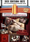 Stundenplan einer Verführung DVD NEU OVP Selten! + Bonus!