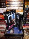 Nightmare on Elm Street 4    VHS