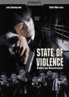 State of Violence [Amasia] (deutsch/uncut) NEU+OVP