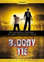 Bloody Tie - Gold Edition [Amasia] (deutsch/uncut) NEU+OVP