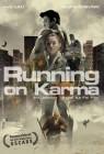 Running on Karma (deutsch/uncut) NEU+OVP