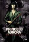 Princess Aurora (deutsch/uncut) NEU+OVP