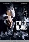 State of Violence - SE [Amasia] (deutsch/uncut) NEU+OVP