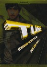 Tube - Gold Edition [Amasia] (deutsch/uncut) NEU+OVP