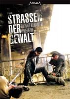 Straßen der Gewalt [Amasia] (deutsch/uncut) NEU+OVP