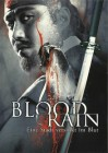 Blood Rain [Amasia] (deutsch/uncut) NEU+OVP