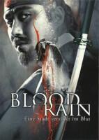 Blood Rain [Amasia] (deutsch/uncut) NEU+OVP