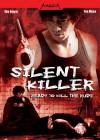 Silent Killer [Amasia] (deutsch/uncut) NEU+OVP