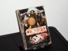 Conquest - Mediabook