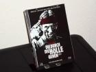 Die durch die Hölle gehen - Mediabook