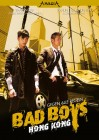 Bad Boys Hong Kong [Amasia] (deutsch/uncut) NEU+OVP