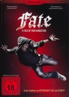 Fate - A Tale of Two Gangsters [Amasia] (deutsch/uncut) NEU