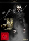 The Man from Nowhere [Amasia] (deutsch/uncut) NEU+OVP