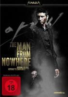 The Man from Nowhere [Amasia] (deutsch/uncut) NEU+OVP