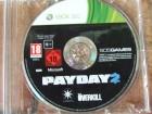 Payday 2 ( auf Englisch)