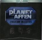 PLANET DER AFFEN EVOLUTION COLLECTION 7x Blu-ray Box